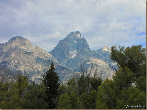 Drive in tetons_20090913_060
