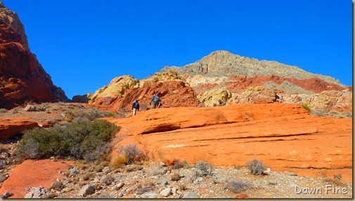 calico basin walk _020