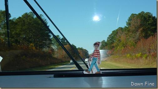 Wheres Waldo_009 (1)