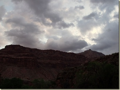 04 Storm clouds over Havasu Canyon Havasupai Indian Reservation AZ (1024x767)