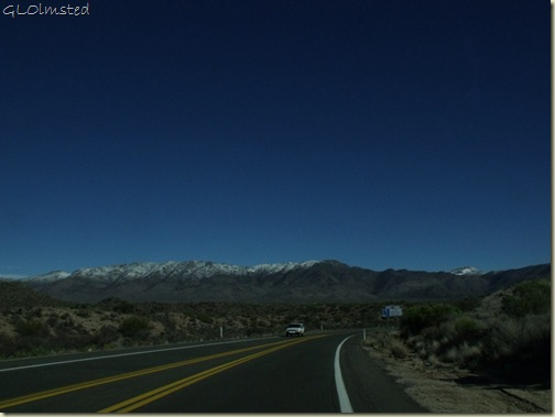06 Snow on the Weaver Mts SR89 N Congress AZ (1024x768)