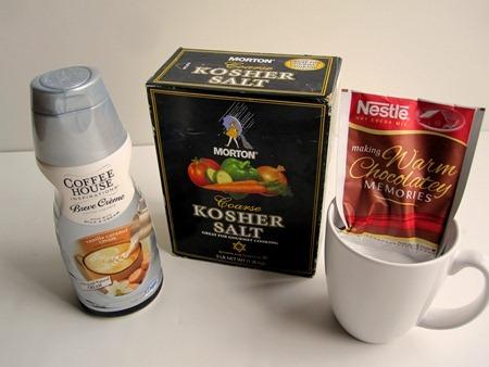 saltedcarmelhotchocolate2