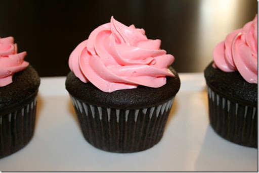 strawberry-cupcakes-ed