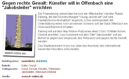 Kuenstler-will-in-Offenbach-eine-Jakobsleiter-errichten.jpg  (JPEG-Grafik, 512x314 Pixel)