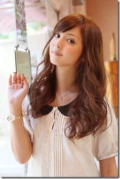 Nozomi3