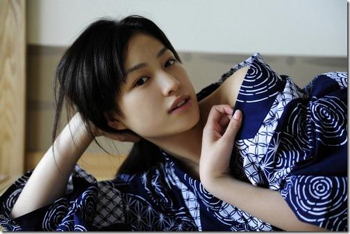 Kaoru2