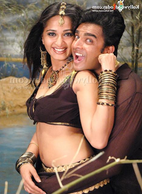 Hot kannada actress photos
