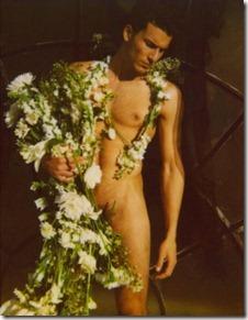 Flowers-Kost-Homotography-3