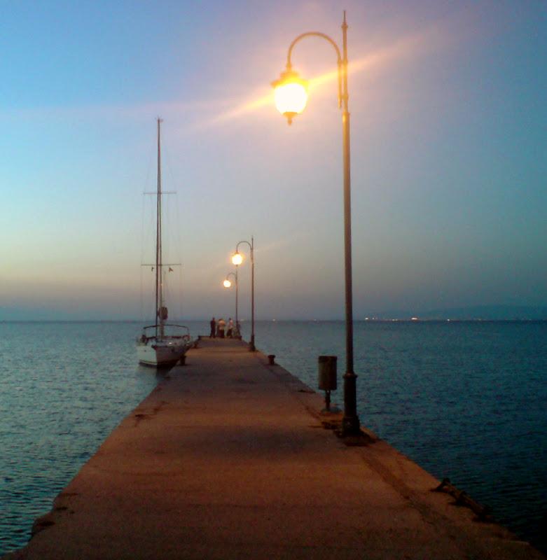 Περαία, Θεσσαλονίκη - Peraia, Thessaloniki (5/6)