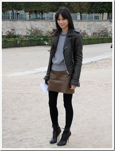 paris-street-style_94_e_6603c779f25d2c9a74cb995480efaa8c