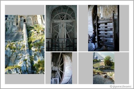 Mont de Saint Michel(1)-01
