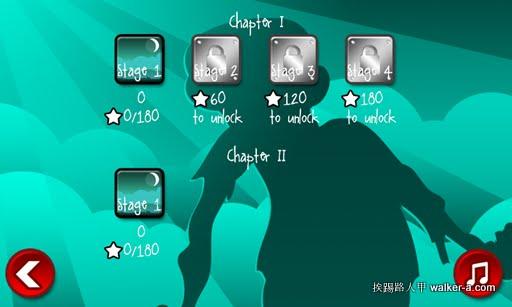 snap20110304_194640.jpg