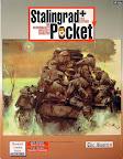 Portada Stalingrad Pocket II