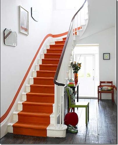 https://i2.wp.com/lh3.ggpht.com/_83x4Hsgapzk/Sd2T4eVQDwI/AAAAAAAABcM/X5RV7nkmsT4/dan-duchars-orange%20stairs.designspongeonline.com_thumb%5B1%5D.jpg