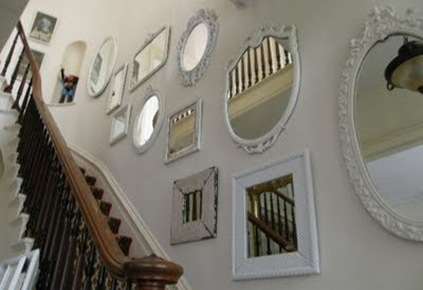 all_pics_new_house_054