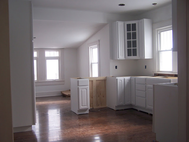 the estate of things chooses bungalow kitchen