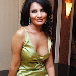 Cute Model actress gallery   part 7