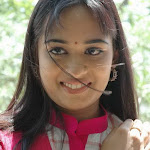 Wonderful pictures of tollywood new actress   part 1