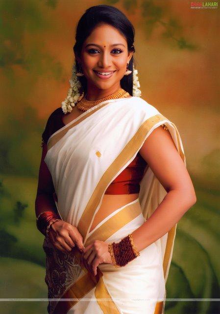 Telugu Cinema Actress Spicy Portfolio Pics