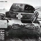 pzdiv_4_poland_on_1_september_1939___4_dywizja_panc..jpg