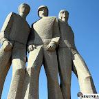Monumento-aos-Pracinhas-002.jpg