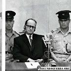 Adolf Eichmann (7).jpg