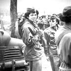 mulheresnegrasnaguerra-11.jpg