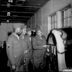african-americans-wwii-222_755x600.jpg