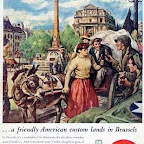 1945-wwii-bruxelas.jpg