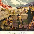 1943-ww2-alaska.jpg