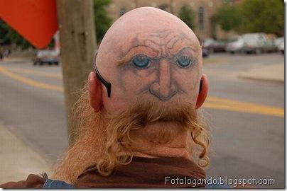 Tatuagens em cabeças raspadas (10)
