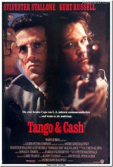 Tango_y_Cash_-_Tango-And-Cash_-_0098439_-_de