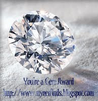 you_are_a_gem_award_1
