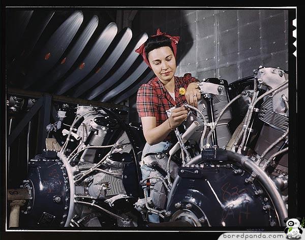 https://i2.wp.com/lh3.ggpht.com/_9F9_RUESS2E/TEmTjdT8-AI/AAAAAAAADQY/aGMCjGY2Ug4/s800/woman-at-work-airplane-motor.jpg