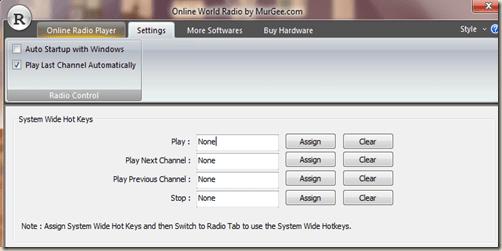OnlineRadio-10