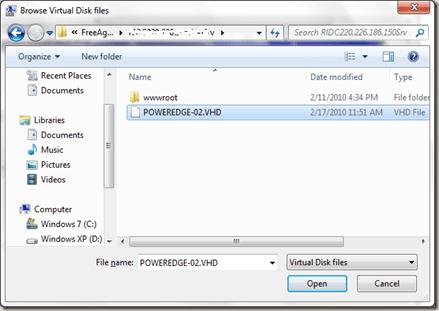 Disk2vhd-7