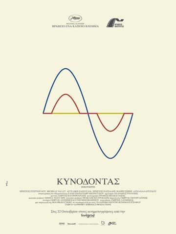 [kynodontas capa[5].jpg]
