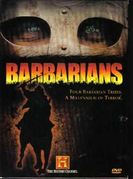 barbariansdvd