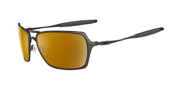 Óculos Óculos Oakley Inmate – O poder faz parte de você!! foto