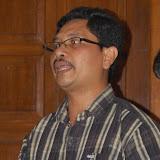 NatalDP2007