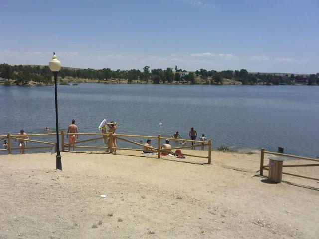 Proserpina Playa Mérida