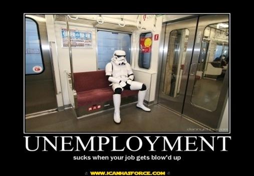 star-wars-unemployment