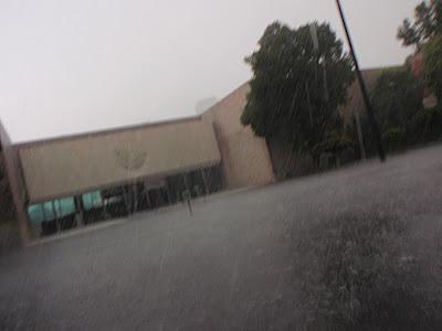 hail yes