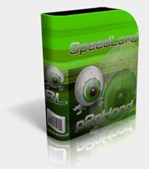 logo_SpeedLord_p2p_accelerator