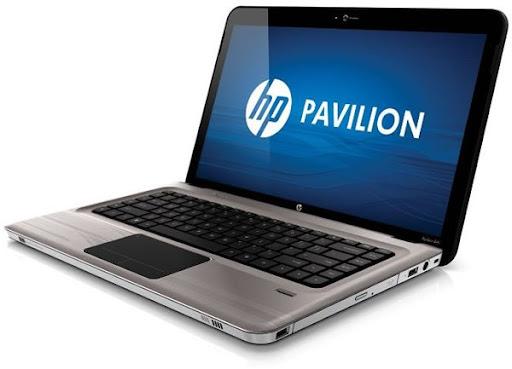 hp_pavilion_dv6t_quadedition