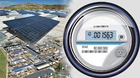 20091120-smart-power-grid.jpg
