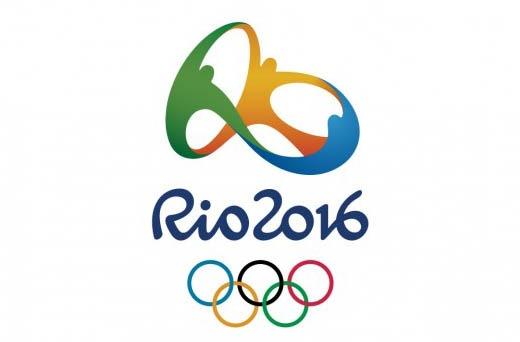 [Rio 2016_logo[6].jpg]