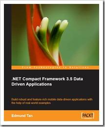 NET CF 3 5