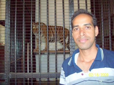 @ sri venkateshwara zoo
