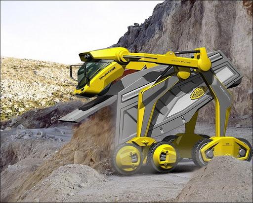 super-tipper-truck-haisheng-007